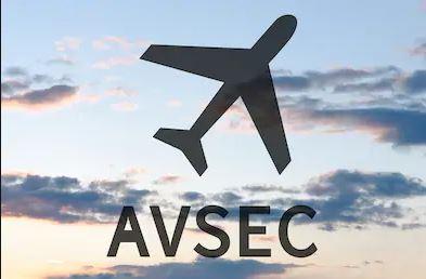 AVSEC Instructor Refresher Course