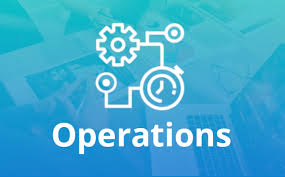 Basic Operations for Non- Operational Executives