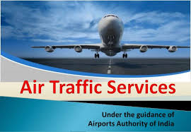 Air Traffic Services Fundamentals for non-ATCOs