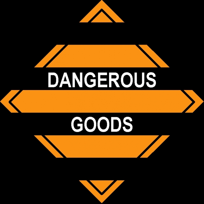 Dangerous Goods Regulations-Category 9,10,11&12