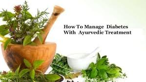 Online Training on How to control Diabetes and Cholesterol with Ayurveda