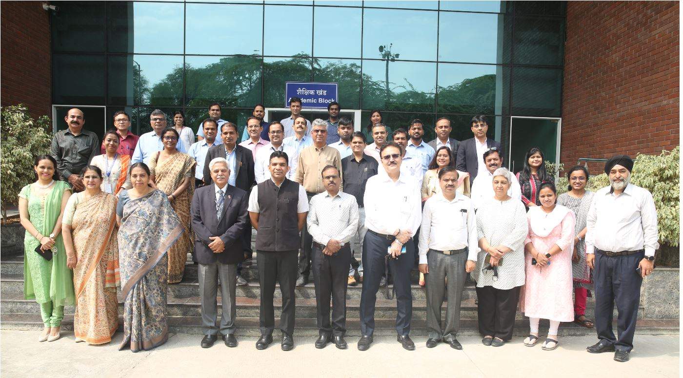 ICAO-INDIA